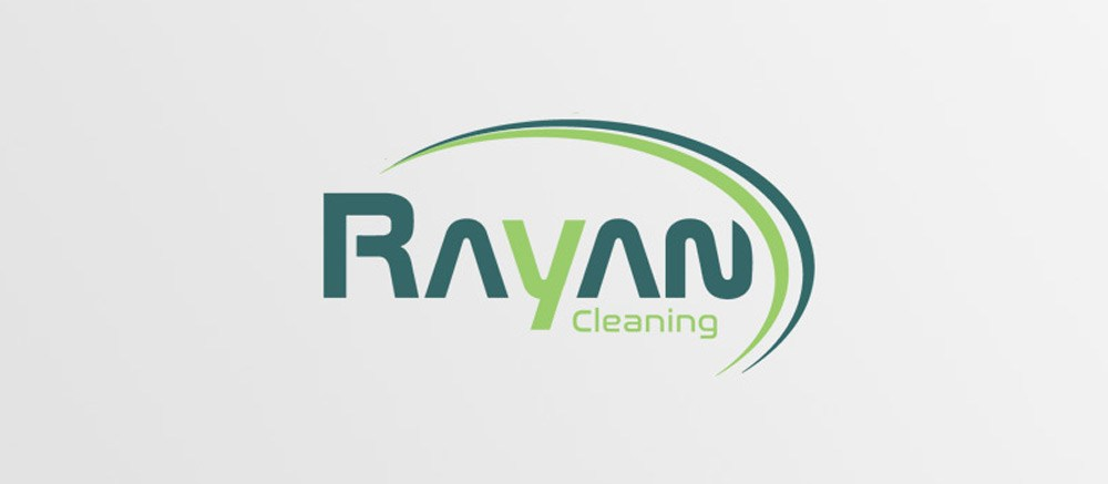 Rayan Cleaning