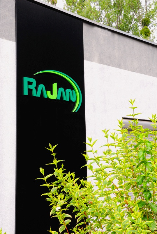 Rayan Cleaning - siedziba firmy